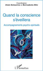 blin-conscience