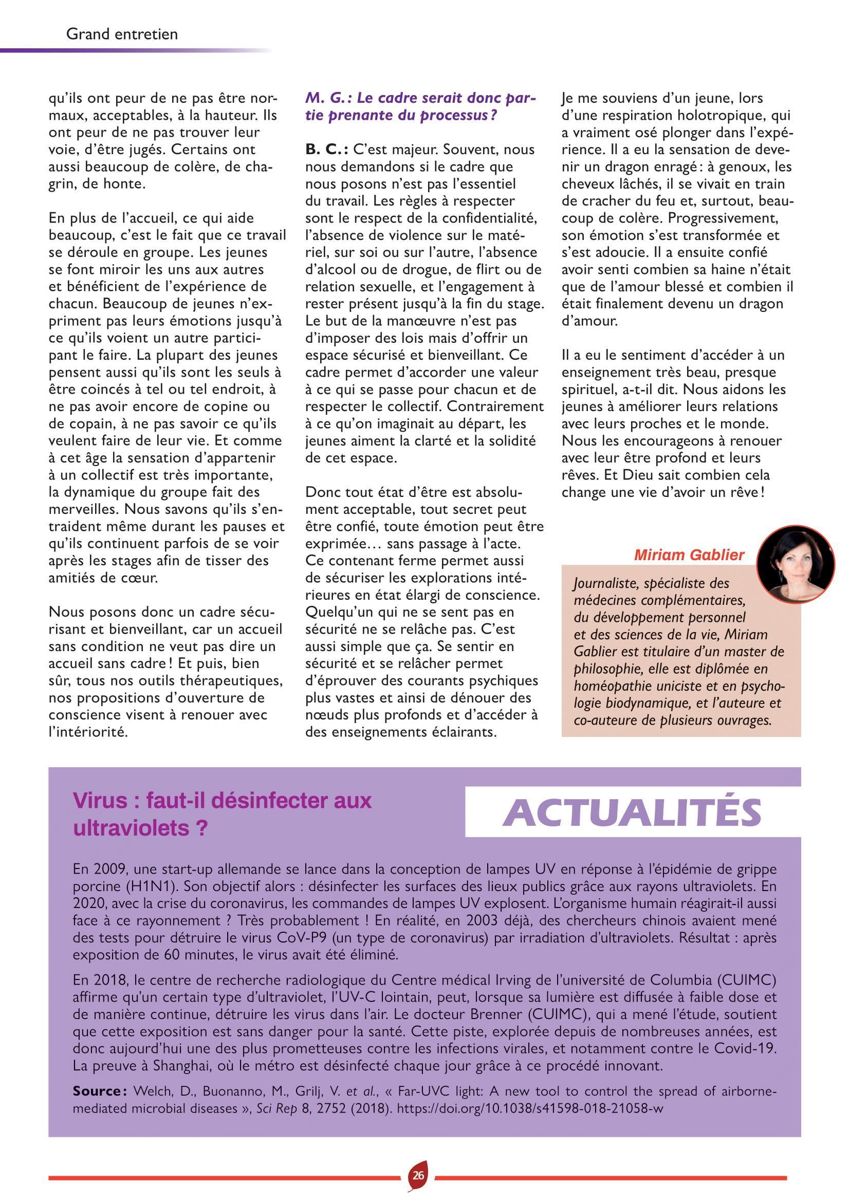 MEX28_ITW-CHAVAS-PAR-GABLIER-4.png
